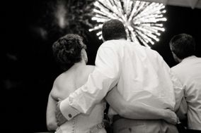 Kelli Corn Weddings & Events
