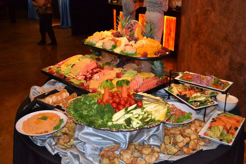 uptown catering 51 191126 161367378221129