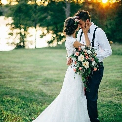 hbf bridal couple 2019 51 1012126 1556208368