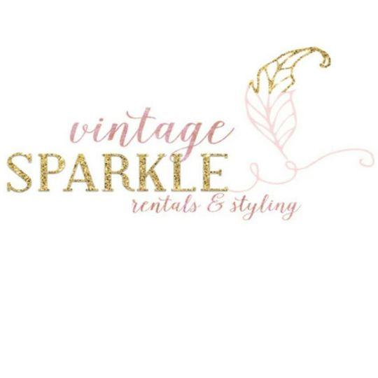 Vintage Sparkle Rentals & Styling