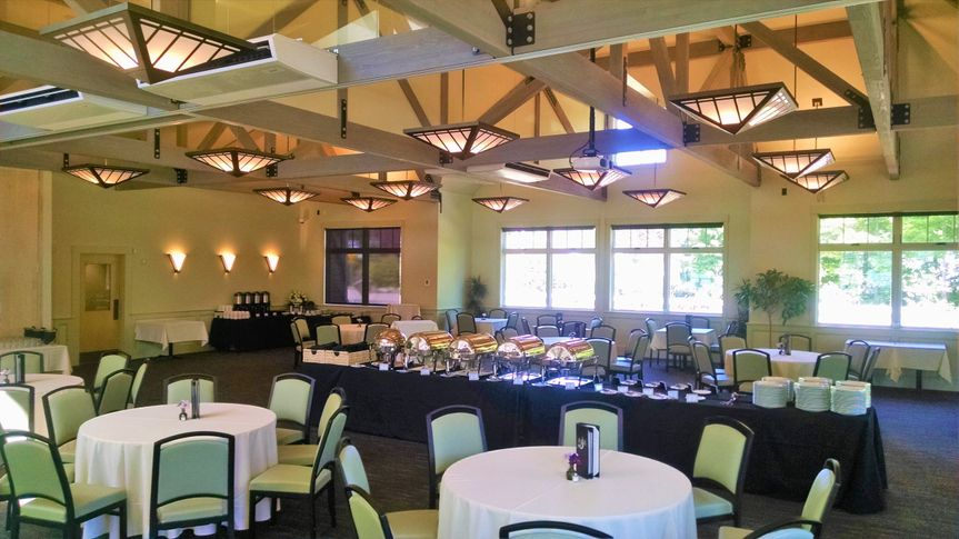 The atlantic grill venue rye nh weddingwire 800x800 1451164537253 eventbuyoutbuffet1 junglespirit Choice Image