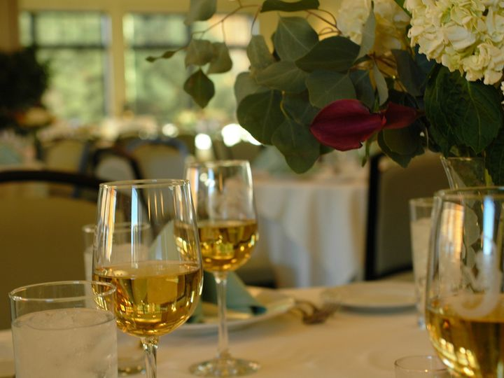 Tmx 1451164583352 Full Event Buy Out Glass Close Up Rye, New Hampshire wedding venue