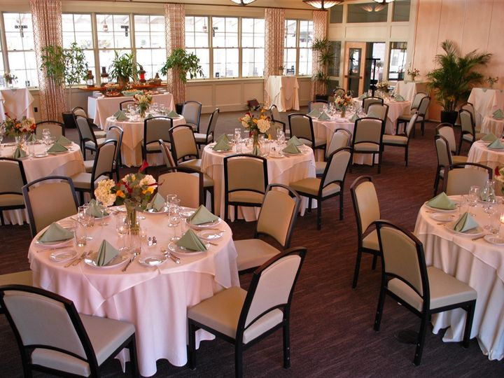 Tmx 1451164612442 Fulleventbuyout With App Table Rye, New Hampshire wedding venue