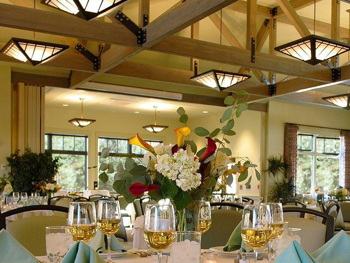 Tmx 1469035153653 Ag Banquet Room Rye, New Hampshire wedding venue