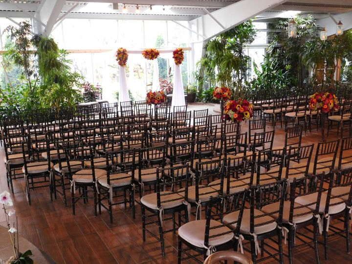 Tmx 1459648373443 Ceremony9 Saint James, New York wedding venue