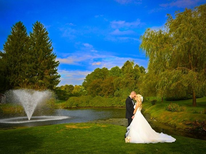 Tmx 1459648548961 Grounds10 Saint James, New York wedding venue
