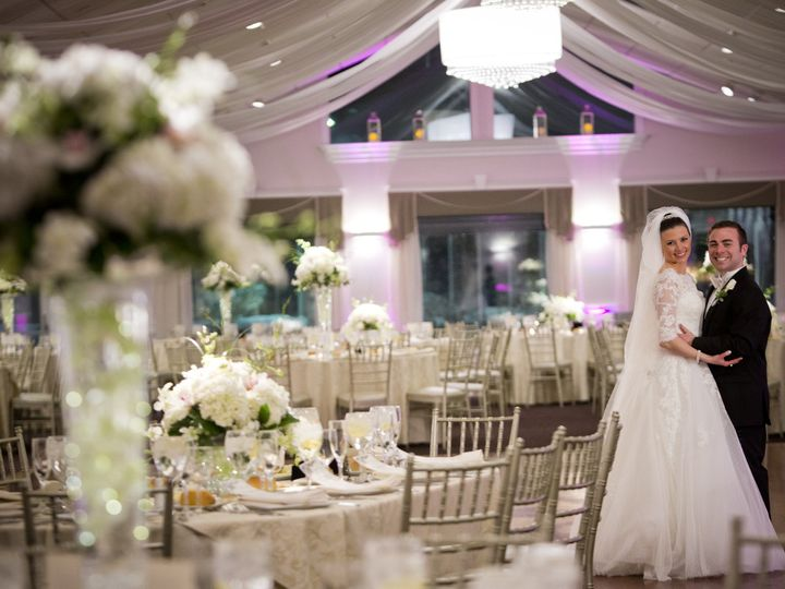 Tmx 1459649478591 A52v1959 Saint James, New York wedding venue
