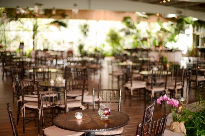 Tmx 1459650919298 Atrium Saint James, New York wedding venue