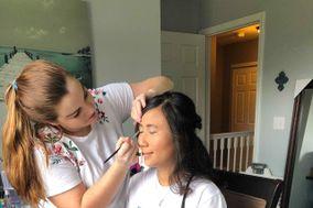 Empowering_makeup
