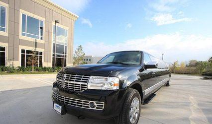 Lexani Limousines LLC 1