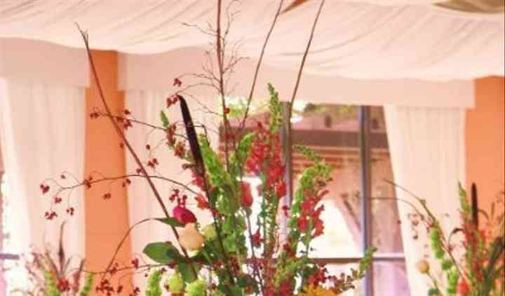J. Maisel's Mainland Floral, Inc.
