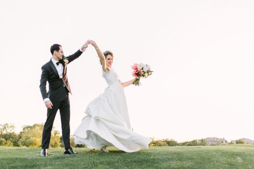 weddingwireportfolio02