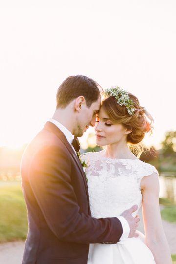 weddingwireportfolio05