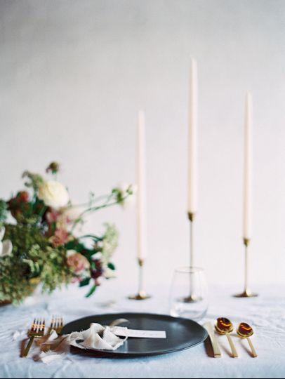 weddingwireportfolio06