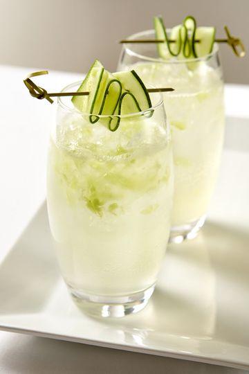 cucumber tonic3 year roun