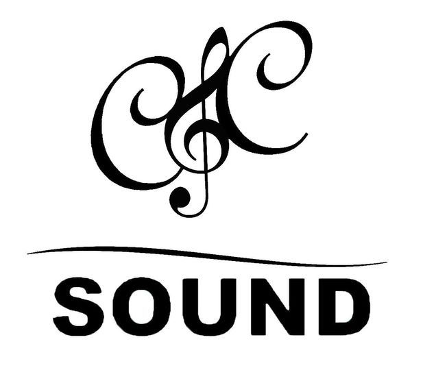 cc sound logo done