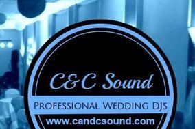 C&C Sound