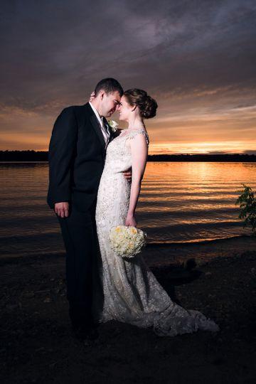 williams wedding 080815 338