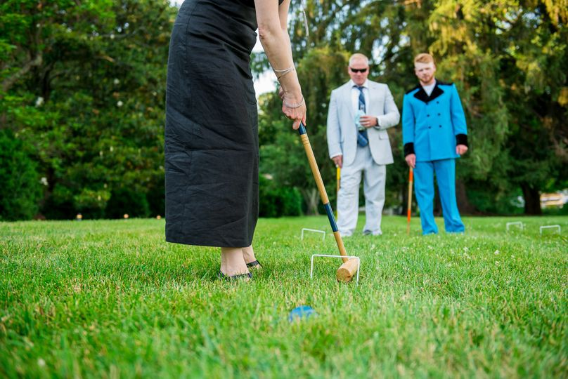 20 croquet 2016 michelle lindsay photography