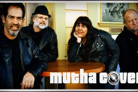 MuthaCover Band