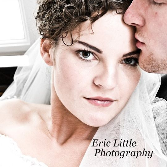 Eric Little Photography