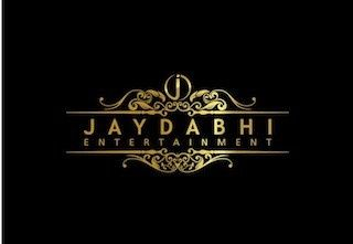 jay dabhi entertainment black bg with golden colour jpg copy