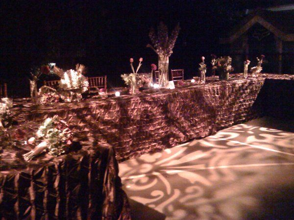Tmx 1313215194842 BodensieckWedding2 Moorpark wedding eventproduction