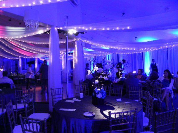 Tmx 1313215270482 DSCN0988 Moorpark wedding eventproduction