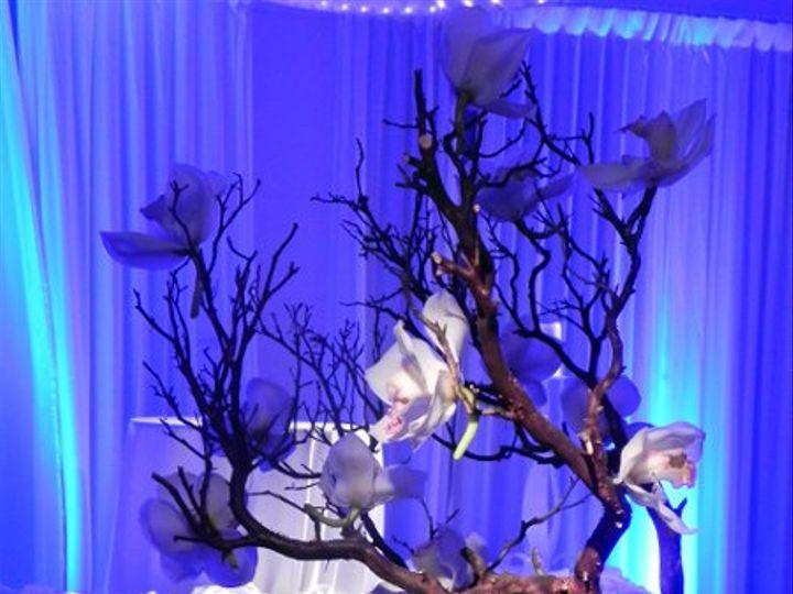 Tmx 1313215321076 DSCN0977 Moorpark wedding eventproduction