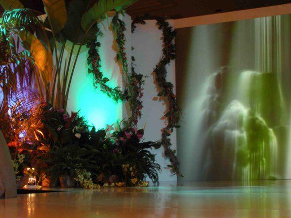 Tmx 1313215685060 NCLLaguna20104 Moorpark wedding eventproduction