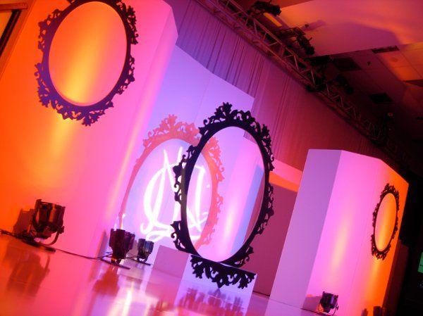 Tmx 1313215784842 NCLFullerton20103 Moorpark wedding eventproduction