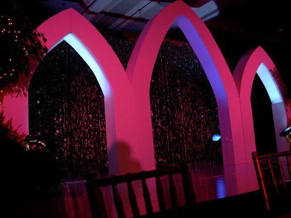 Tmx 1313215934670 NCLLaguna20071 Moorpark wedding eventproduction