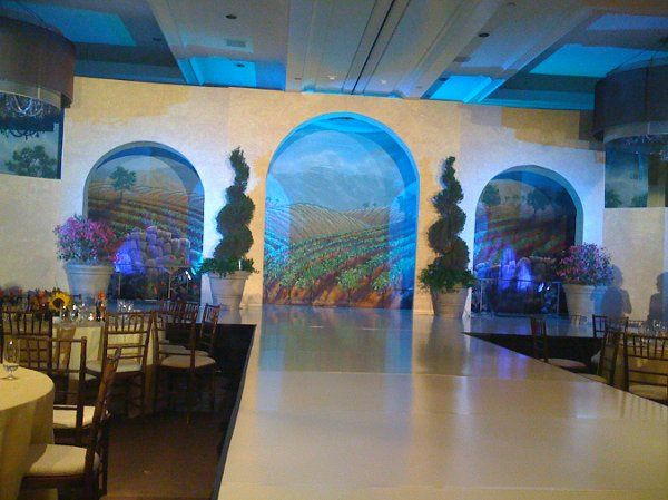 Tmx 1313215954388 NCLLaguna20092 Moorpark wedding eventproduction