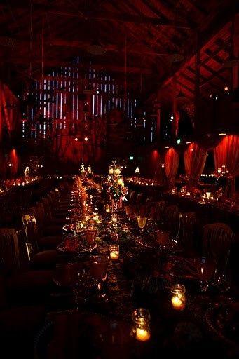 Tmx 1451421007377 Barn Different Angle Moorpark wedding eventproduction
