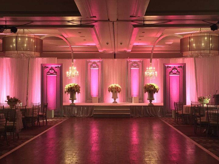 Tmx 1451421418439 Debball20151227p02 Moorpark wedding eventproduction