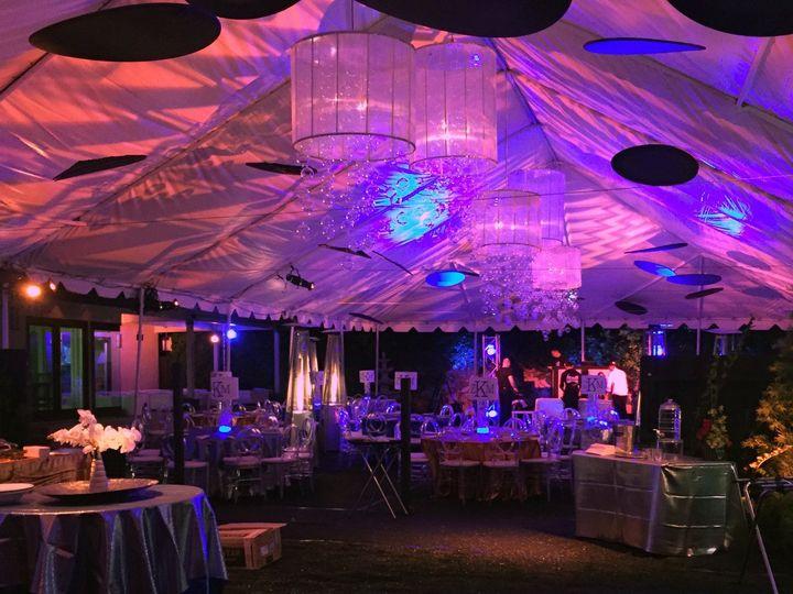 Tmx 1451422698697 Img2229 Moorpark wedding eventproduction