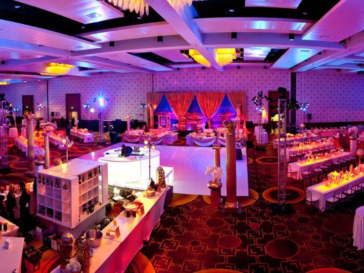 Tmx 1451423746735 422bc019sterlingscaledown Moorpark wedding eventproduction