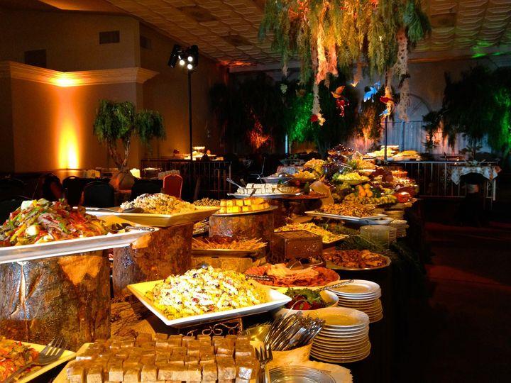 Tmx 1453233364308 Img0182 Moorpark wedding eventproduction