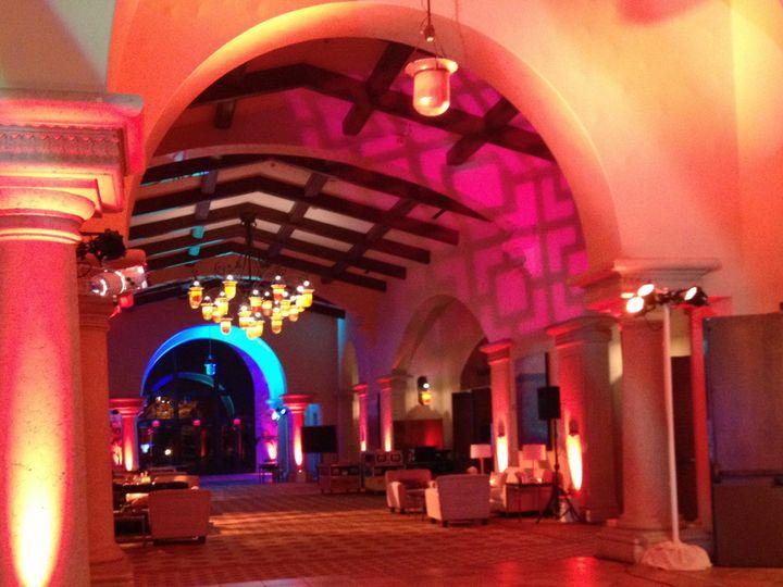 Tmx 1453233393906 Img1879 Moorpark wedding eventproduction