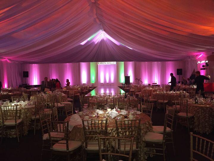 Tmx 1465604513252 Karen Millen 1 Moorpark wedding eventproduction