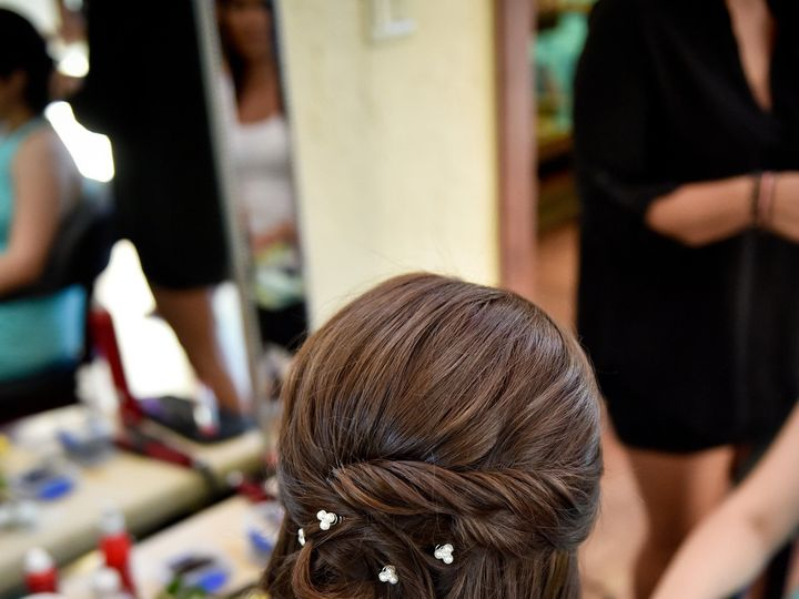 Tmx 1457116590372 Services.2. Fort Lauderdale, FL wedding beauty