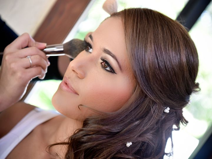 Tmx 1457117231417 Services.4. Fort Lauderdale, FL wedding beauty