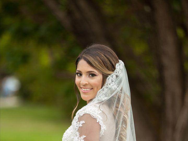 Tmx 1495504406967 Img4233 Fort Lauderdale, FL wedding beauty