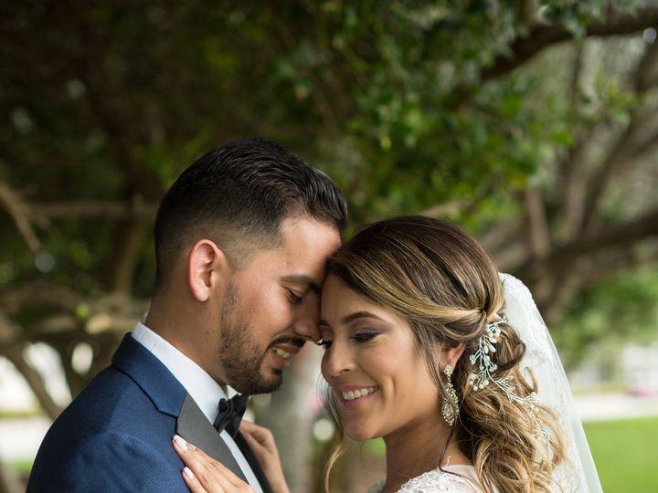Tmx 1495504729417 Img4229 Fort Lauderdale, FL wedding beauty