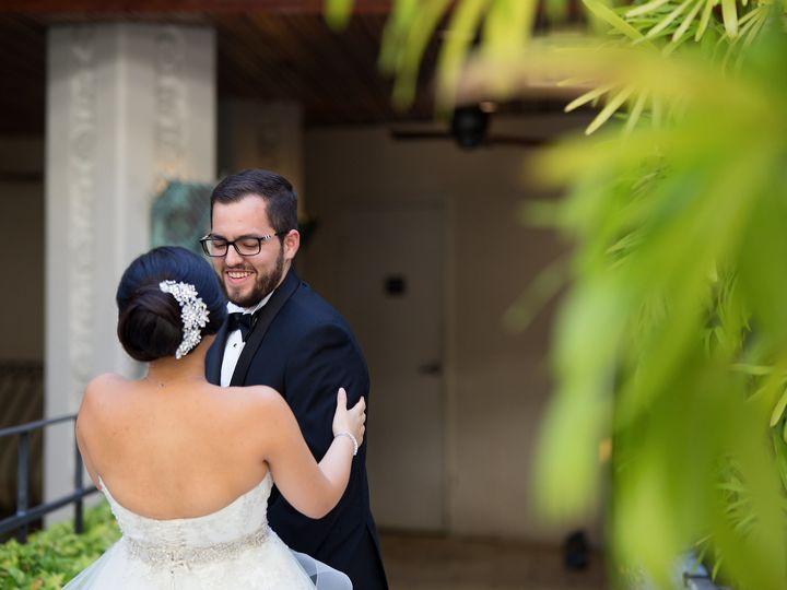 Tmx 1504744007996 Mayfairhotelwedding Miami 42 Fort Lauderdale, FL wedding beauty