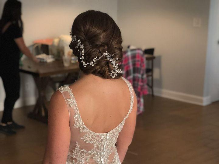 Tmx 1522870785 251ce2a247a49250 1522870782 Ccceaeaedf2691a2 1522870779851 3 IMG 1382 Fort Lauderdale, FL wedding beauty