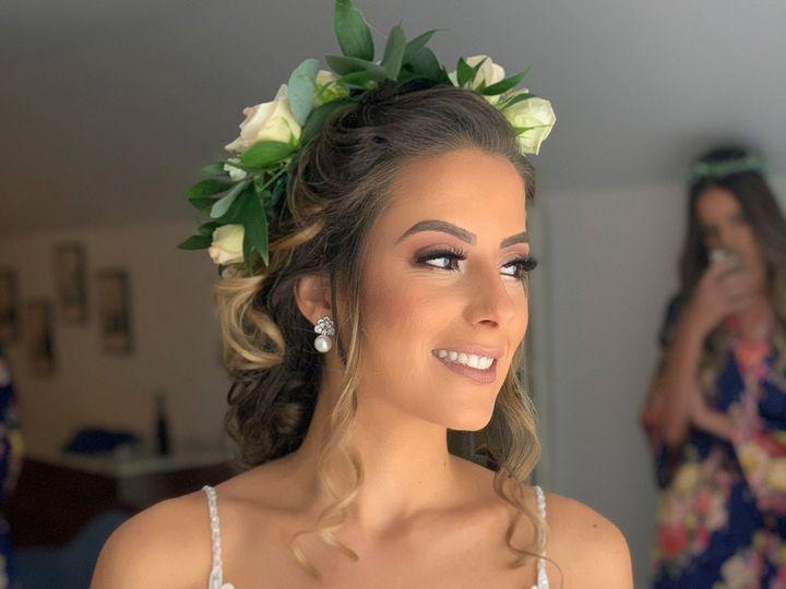 Tmx Img 7601 51 915126 Fort Lauderdale, FL wedding beauty
