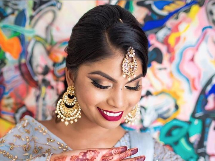 Tmx Screen Shot 2018 12 17 At 2 22 17 Pm 51 915126 Fort Lauderdale, FL wedding beauty