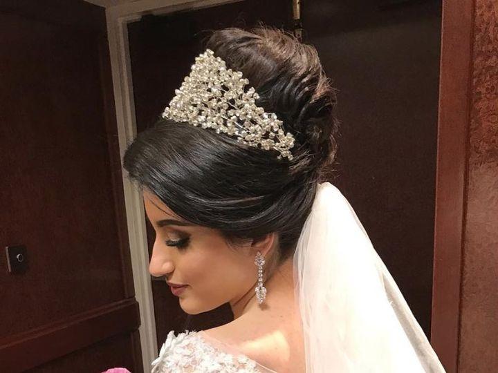 Tmx Screen Shot 2018 12 17 At 3 16 53 Pm 51 915126 Fort Lauderdale, FL wedding beauty