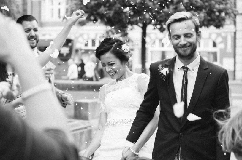 oc wedding photography 37